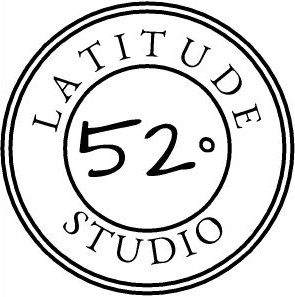 Latitude 52° Studio