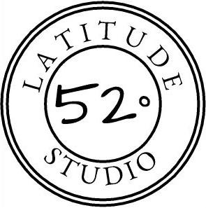 Latitude 52° Studio